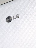 First Looks - LG X300 Netbook