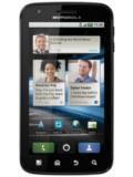 Motorola Atrix - Versatile Shapeshifter