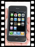 ZoneOut: Apple iPhone 3GS - Better than Ever