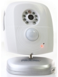 Prolink GSM 3G Camera PHC105 - Know What's Happening