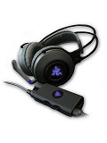 Razer Barracuda HP-1 Gaming Headphones review