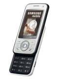 Samsung SGH-i450 review