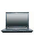 First Looks: Lenovo ThinkPad SL410