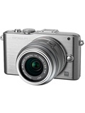 Olympus PEN E-PL3 review