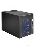 Lian Li PC-V354 - Electric Screwdriver Recommended
