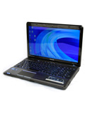 Toshiba Satellite P755-1001X – A Multimedia Workhorse
