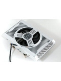 First Looks: Evercool Formula 2 VGA Cooler VC-RHE