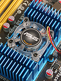 The Ion Lives - ASUS AT3N7A-1 NVIDIA Ion Motherboard