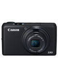 A Revolutionary Compact - The Canon PowerShot S90