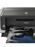 Professional Photo Printing with the Canon PIXMA Pro9500 Mark II