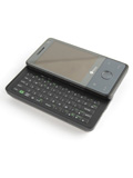 HTC Touch Pro - The Full (Keyboard) Review