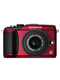 Olympus PEN E-PL2 - Better in Every Way