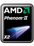 AMD Phenom II X2 555 BE review