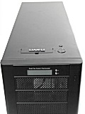 Lian Li PC-A77 Full Tower