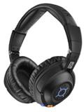 Sennheiser PXC-360 BT Noise-Canceling Headphones - Almost Perfect