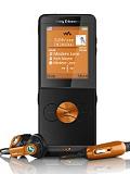 First Looks: Sony Ericsson W350i