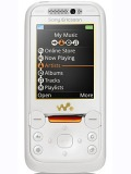 Sony Ericsson W850 review