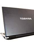 Toshiba Portege R700 - Portability Unleashed