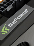 NVIDIA GeForce GTX 580 (Reference Card) review