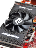 PowerColor PCS+ HD 4890 Battle Forge Edition review