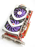 GeCube FZ Cool Radeon X1950 PRO Champion Edition 512MB