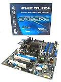 ECS PN2 SLI2+ (NVIDIA nForce 680i SLI)
