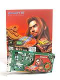 Gigabyte GV-3D1-7950-RH (GeForce 7950 GX2)