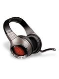 First Looks: Creative Sound Blaster World Of Warcraft Wireless Headset