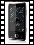 ZoneOut: Sony Ericsson Xperia X2 Preview