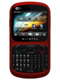 Alcatel One Touch 813D