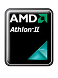 The Cheapest Quad-Core Processors - AMD Athlon II X4 630 & 620