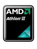 The Cheapest Quad-Core Processors - AMD Athlon II X4 630 & 620