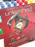 AMD's Dragon Unleashed - Overclocking the Phenom II