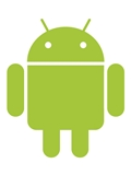 Intel Releasing Android-Powered Smartphones and Tablets in First Half of 2012