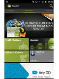 10 Android Apps at 10 cents for 10 Days to Celebrate 10 Billion Downloads