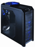Antec Nine Hundred Two (902) Gaming Case