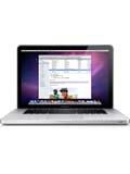 Apple MacBook Pro 15-inch (Early 2011)
