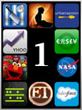 App Attack #001: 5 Apps to Get for Your Spanking New iPhone 4