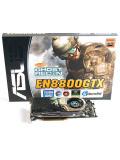 ASUS EN8800GTX 768MB