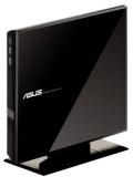 ASUS SDRW-08D1S-U Slim DVD±R/RW Drive (External)