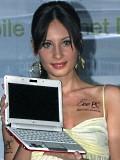 ASUS @ Computex 2008