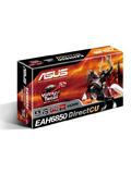ASUS EAH6850 DirectCU