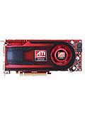 ATI Radeon HD 4890 (Reference Card)