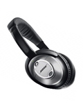 Bose QuietComfort 15 Noise Cancelling Headphones