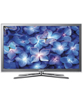 Samsung Series 8 3D LED TV