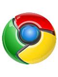 Google's New Web Browser: Google Chrome