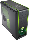 Cooler Master CM690 NVIDIA Edition (NV-690C-KWN1-GP)