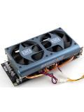 Xigmatek BattleAxe VGA Cooler VD964