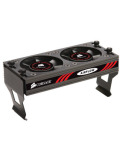Corsair CMXAF2 Airflow 2 GTL cooling fan assembly