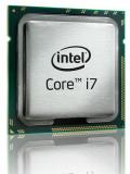 Intel Core i7-940